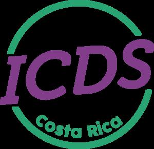 International Center for Development Studies